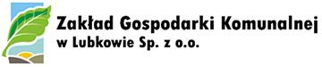 Zakład Gospodarki Komunalnej w Lubkowie